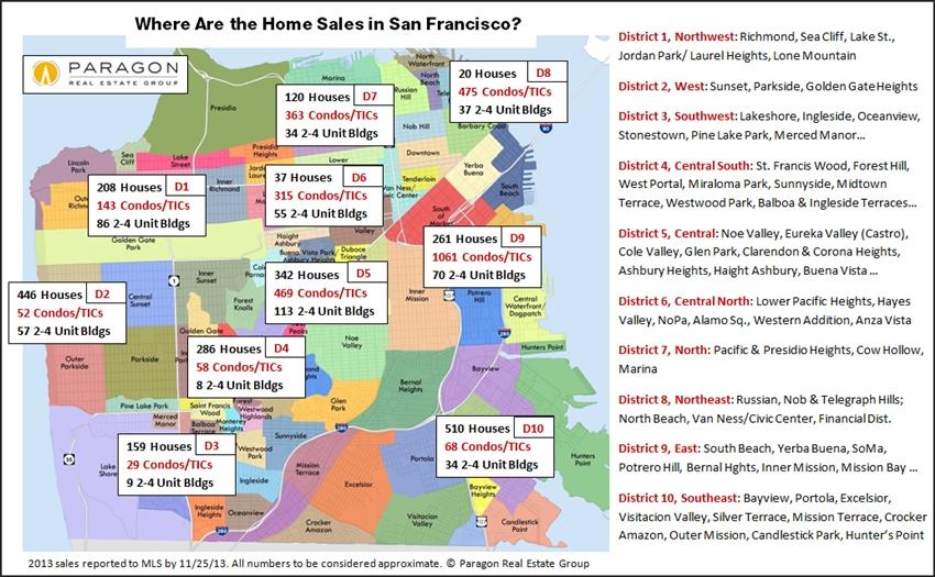 Blog | Sy Sutherland - Part 40 San Francisco Real Estate Map on real estate arizona map, real estate new hampshire map, real estate los angeles, real estate beaches, real estate arkansas map, real estate colorado map, real estate mountains, real estate utah map, real estate atlanta map, real estate estero florida map, richmond real estate map, san mateo area map, real estate california, real estate united states map, real estate map of austin,