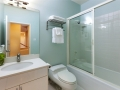 248upperter-1bath