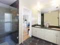 248upperter-2bath