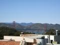 3467Jackson View2