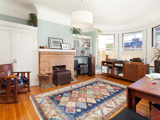 Sold: 619 Clayton Street
